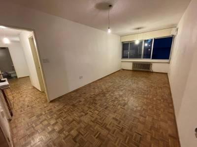 Alquiler apartamento 2 dormitorios en Cordón