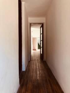 Venta casa 2 dormitorios en Pocitos
