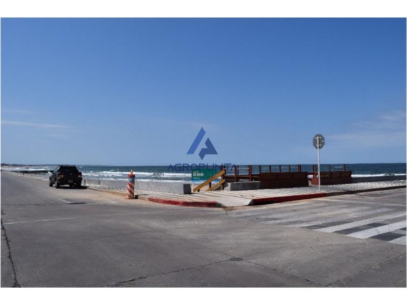 Apartamento en Punta del Este, Peninsula | AgroPunta Inmobiliaria Ref:2774