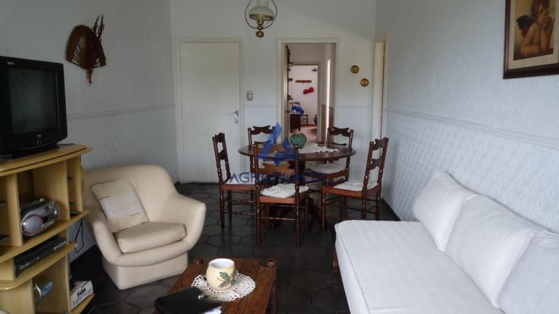 Apartamento en Aidy Grill, 2 dormitorios *
