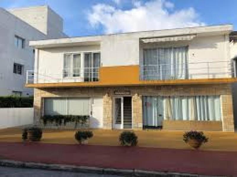 Apartamento ID.5662 - Monoambiente en venta zona Península