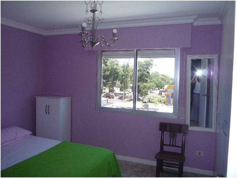 Apartamento en Maldonado, 1 dormitorios *