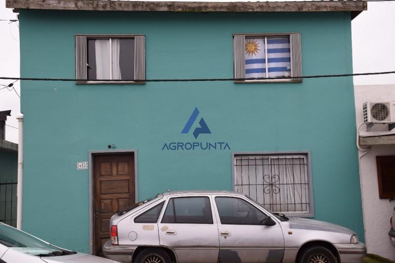 Casa en Maldonado