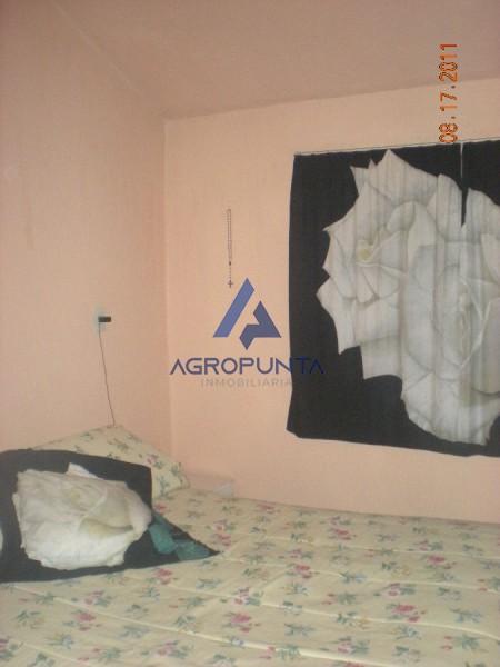 Casa en Punta Ballena, 3 dormitorios *