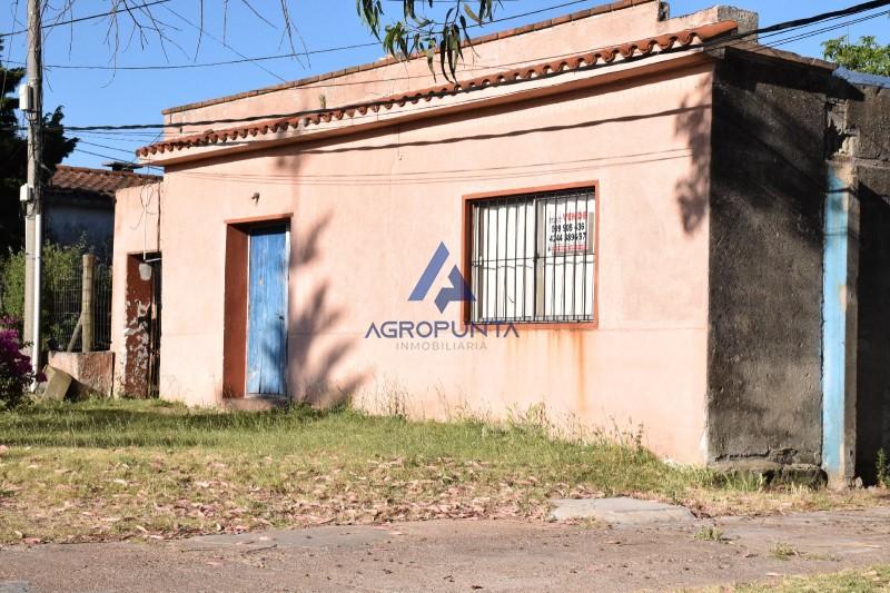 Casa en el Centro de MALDONADO