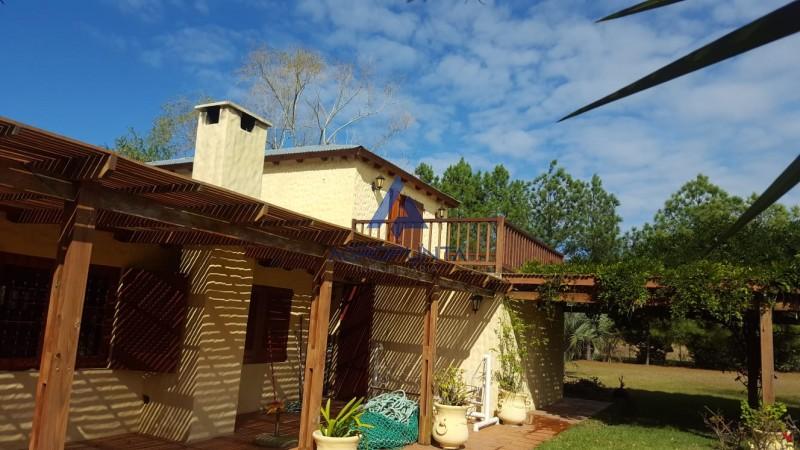 Chacra en venta Maldonado - Punta del Este