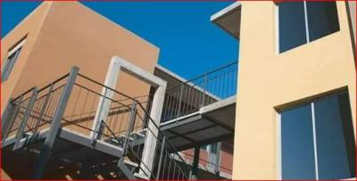Apartamento en venta en Maldonado, Departamento de Maldonado, Uruguay, Maldonado