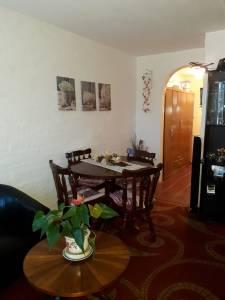 Apartamento en venta en Sarubbi, Maldonado, Departamento de Maldonado, Uruguay, Maldonado