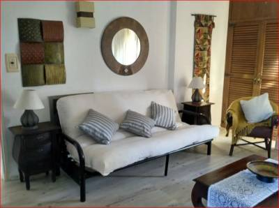 Apartamento en venta en 39, 20000 Maldonado, Departamento de Maldonado, Uruguay, Maldonado