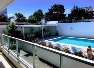 Apartamento en venta en Aidy Grill, 20100 Punta del Este, Departamento de Maldonado, Uruguay, Punta del Este