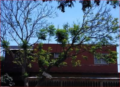 Casa en venta en Odizzio, 20000 Maldonado, Departamento de Maldonado, Uruguay, Maldonado