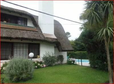 Casa en venta en Lugano, 20100 Punta del Este, Departamento de Maldonado, Uruguay, Punta del Este