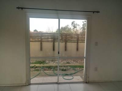 Casa en venta en Centro, 20000 Maldonado, Uruguay, Maldonado