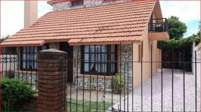 Casa en venta en 39, 20000 Maldonado, Departamento de Maldonado, Uruguay, Maldonado