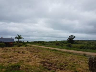 Casa en venta en Punta Negra, Departamento de Maldonado, Uruguay, Punta Negra