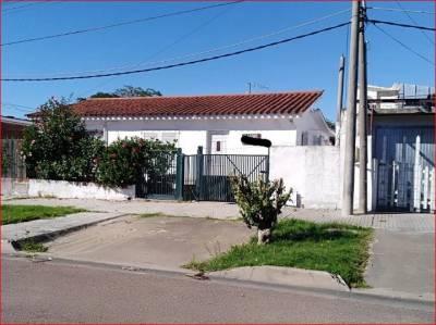Casa en venta en Sarubbi, Maldonado, Departamento de Maldonado, Uruguay, Maldonado