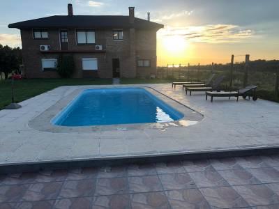 Granja en venta en Playa Hermosa, Departamento de Maldonado, Uruguay, Playa Hermosa