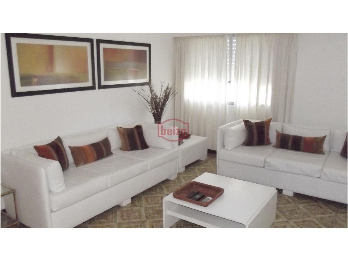 Apartamento ID.162992 - Apartamento en Peninsula, 1 dormitorios *