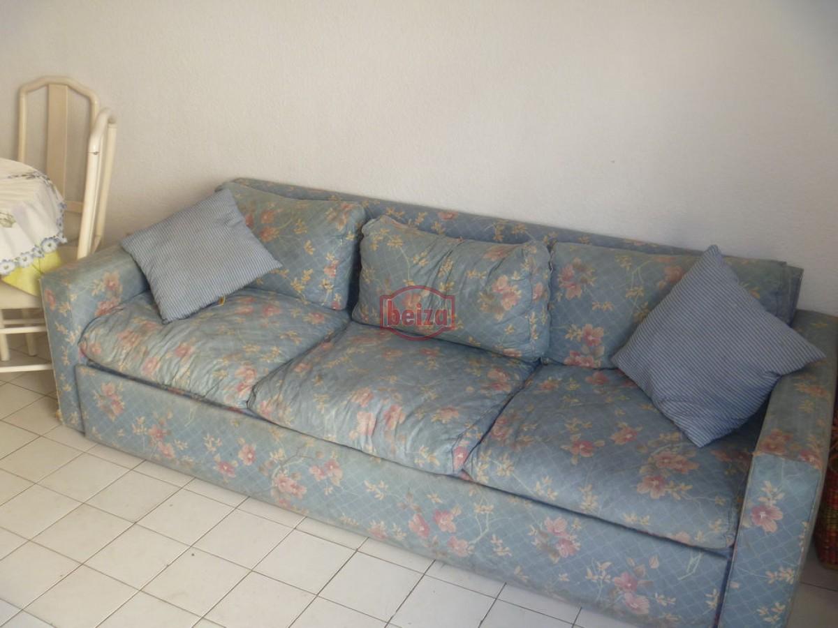Apartamento ID.161330 - Apartamento en Peninsula, 1 dormitorios *