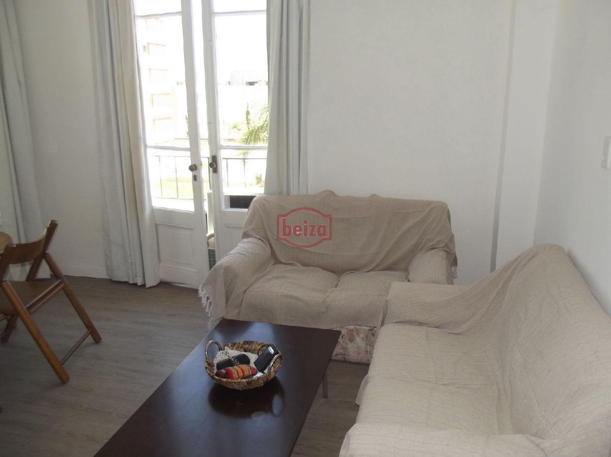 Apartamento ID.163080 - Apartamento en Peninsula, 1 dormitorios *