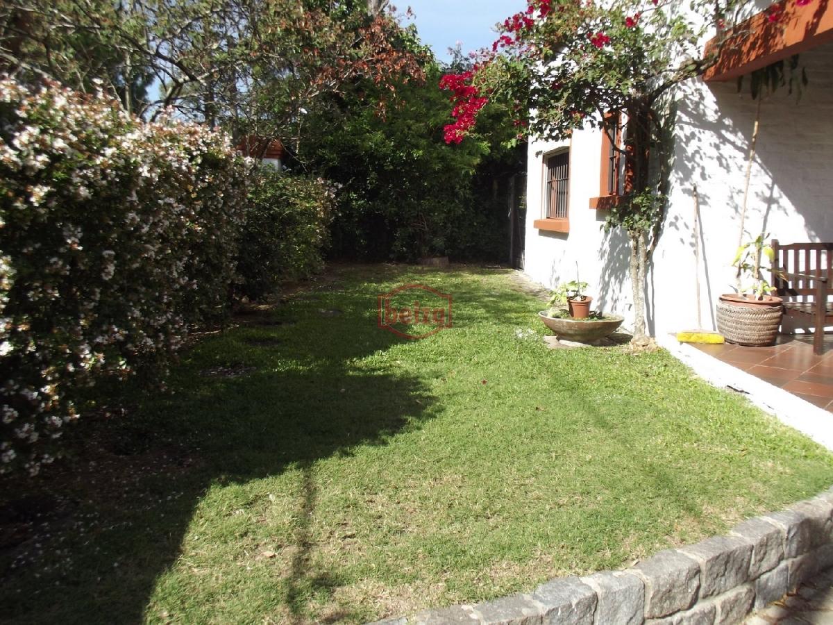 Casa ID.163566 - Pinares - Casa de  4 dormitorios