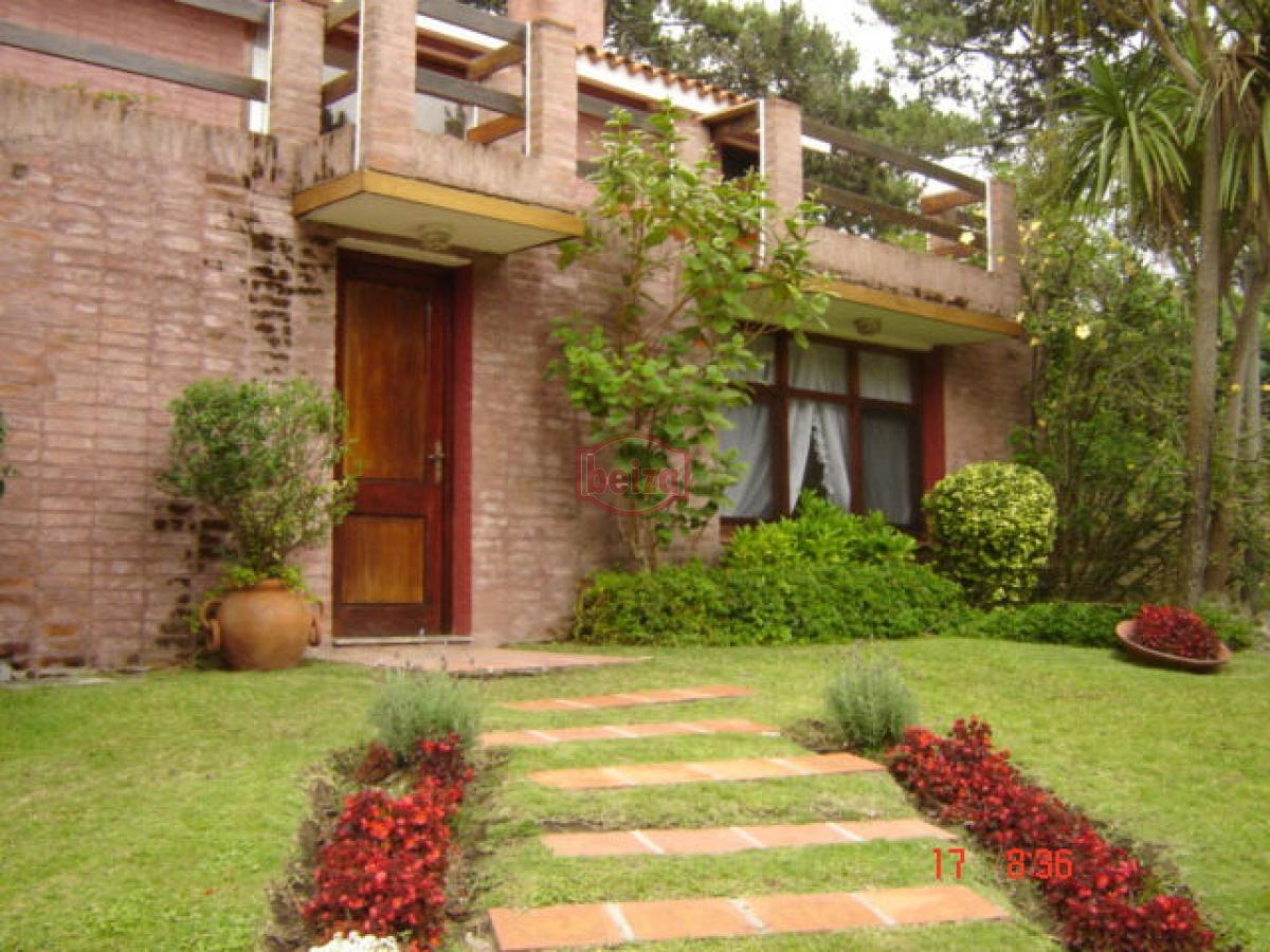 Casa ID.163208 - Casa en Rincón del Indio, 3 dormitorios *