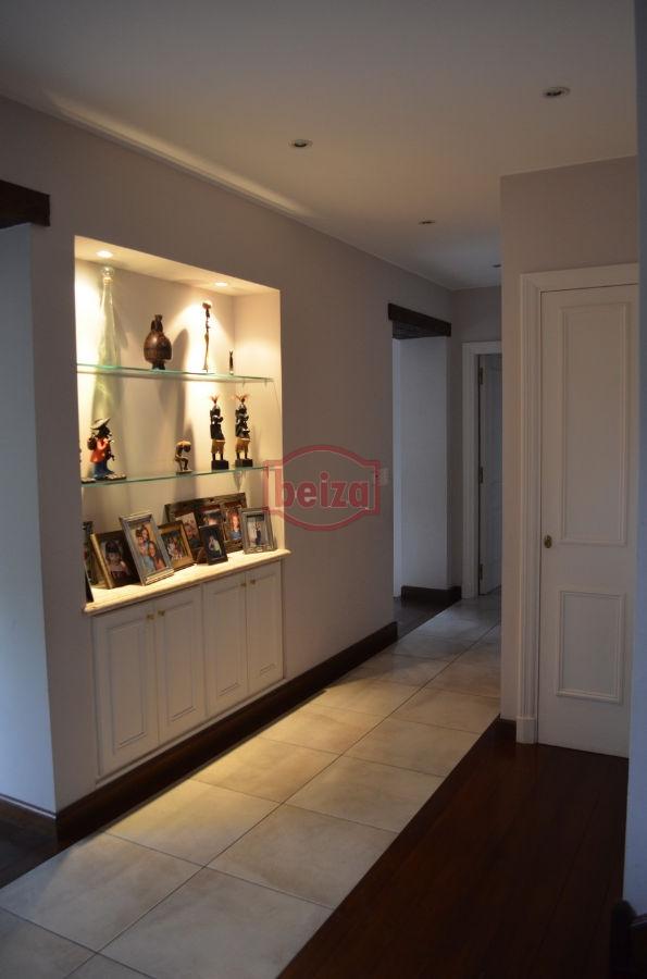 Casa ID.163366 - Casa en Lugano, 4 dormitorios *