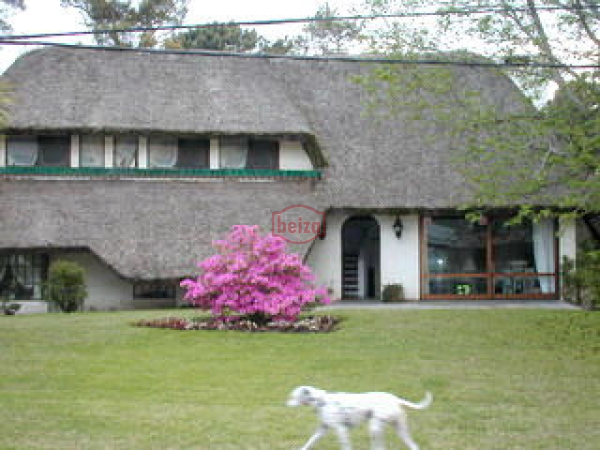Casa ID.163097 - Casa en Rincón del Indio, 4 dormitorios *