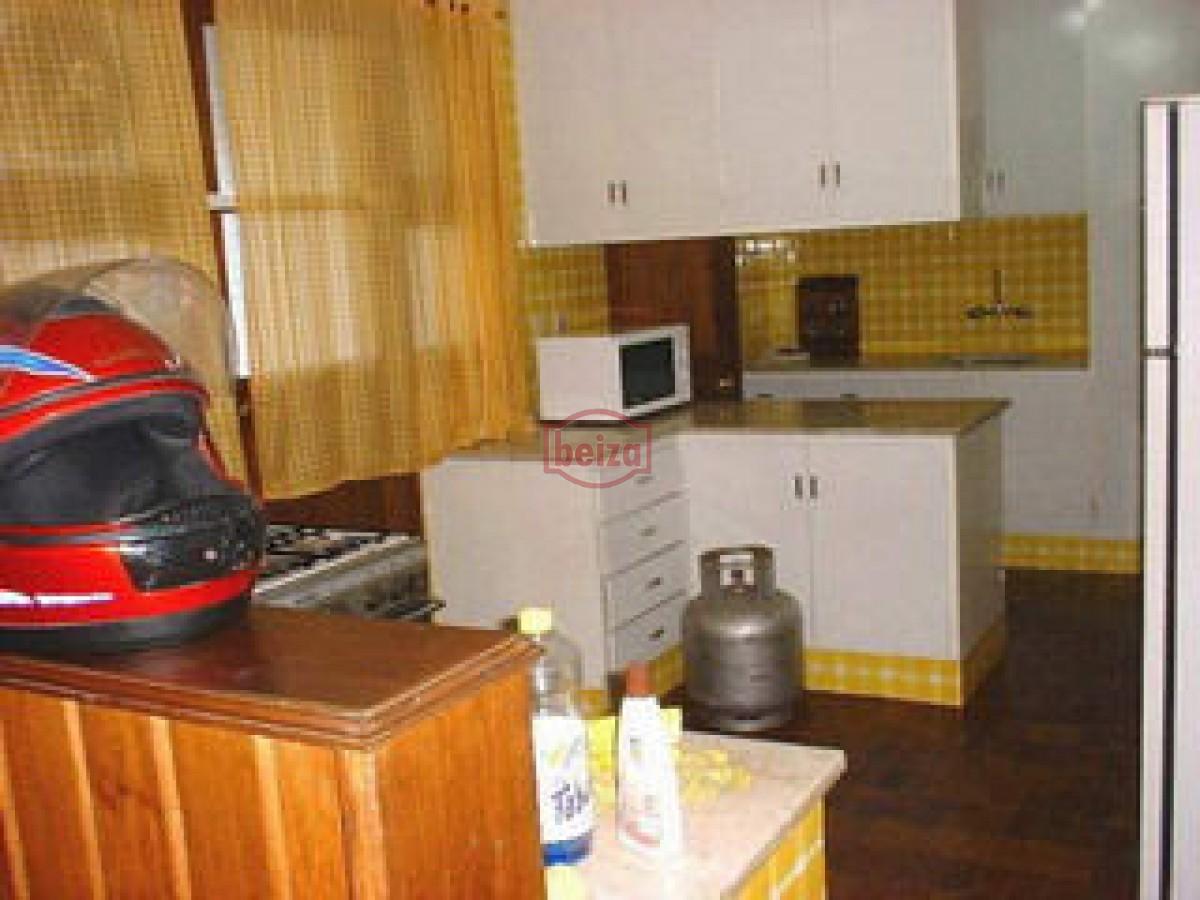 Casa ID.163124 - Casa en Mansa, 4 dormitorios *
